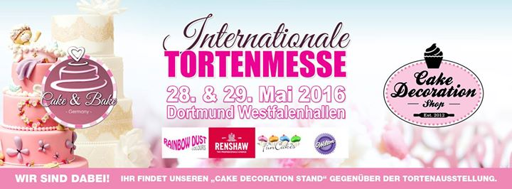 cake-bake-internationale-tortenmesse-am-28-29-mai-2016-dortmund-westfalenhallen